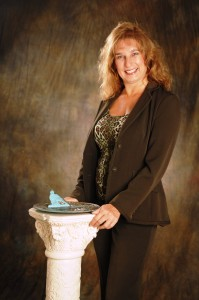 Heather Wieshlow