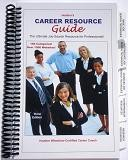 Heather's Career Resource Guide